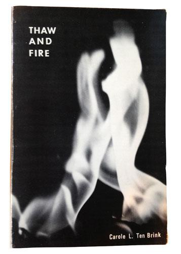 thawandfire